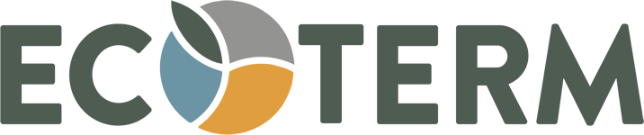 Logo Ecoterm